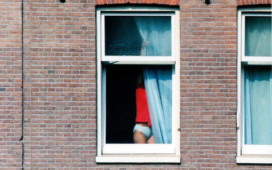 (No) Privacy in Fotodok