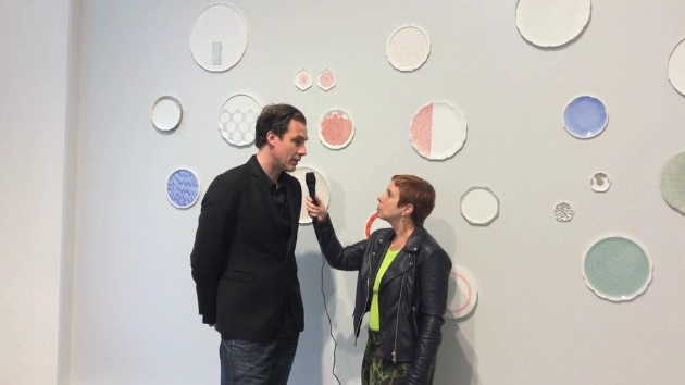 Short&Sweet in Milaan: Stefan Scholten