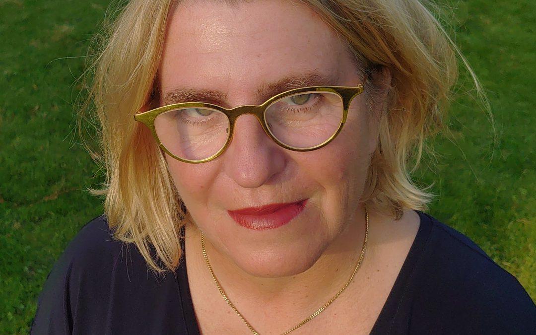 Help Je Zelf! Doe- en kijkboek van Mieke Gerritzen over self-design