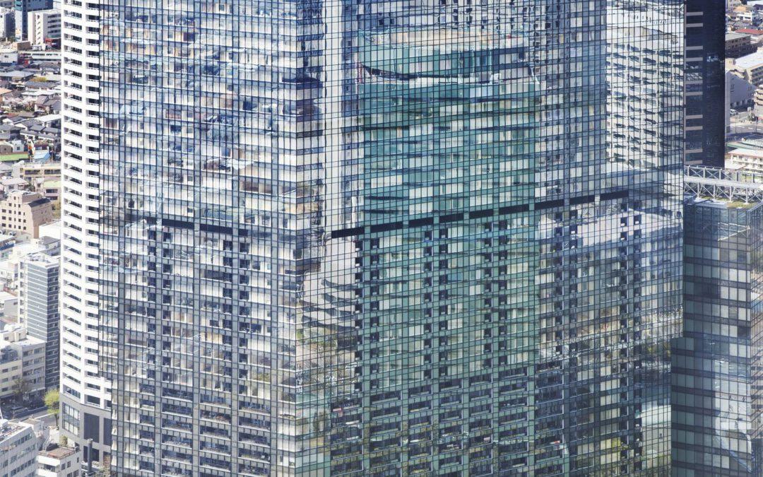 'Nowhere' van Frank van der Salm: Technische perfectie om je in te verliezen